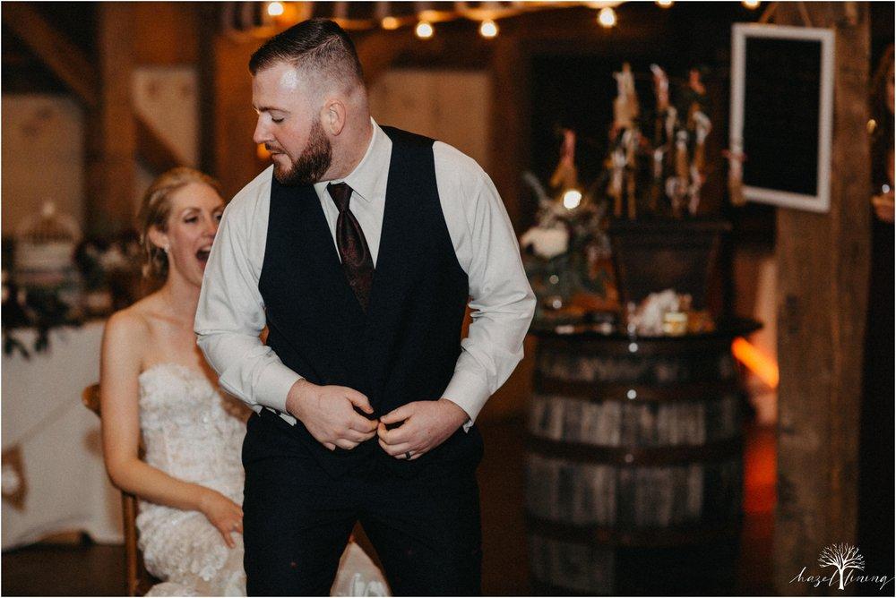 briana-krans-greg-johnston-farm-bakery-and-events-fall-wedding_0182.jpg