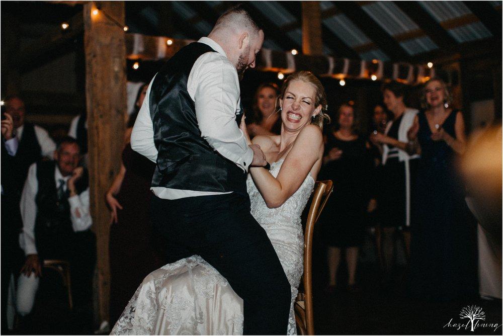 briana-krans-greg-johnston-farm-bakery-and-events-fall-wedding_0183.jpg