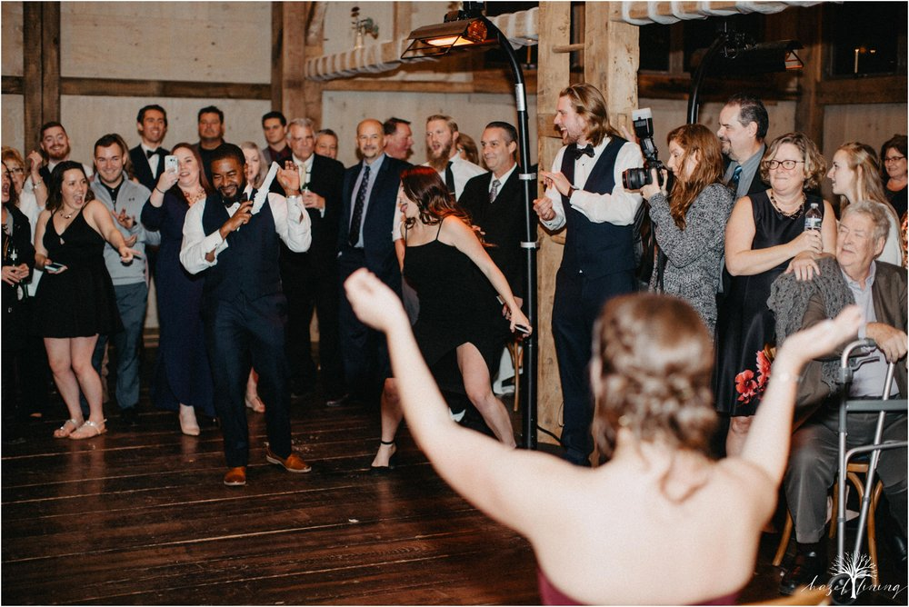 briana-krans-greg-johnston-farm-bakery-and-events-fall-wedding_0187.jpg
