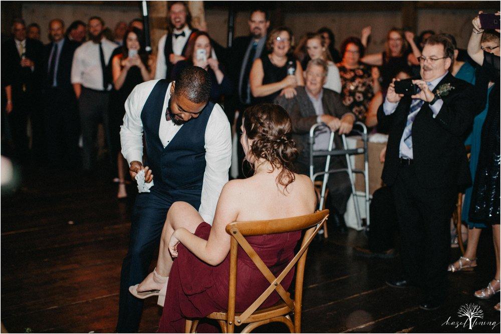 briana-krans-greg-johnston-farm-bakery-and-events-fall-wedding_0188.jpg