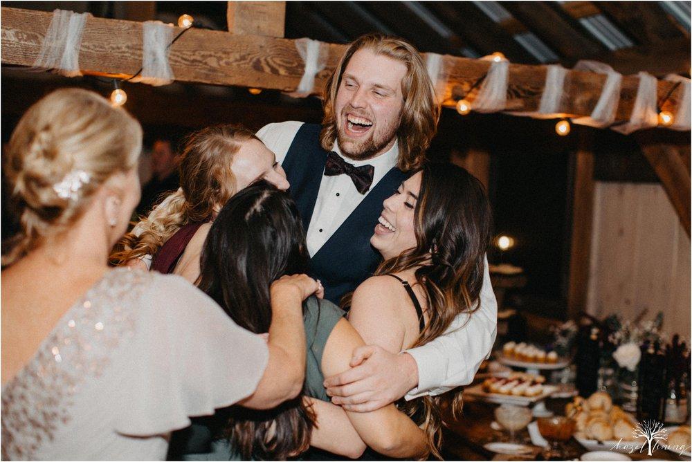 briana-krans-greg-johnston-farm-bakery-and-events-fall-wedding_0191.jpg