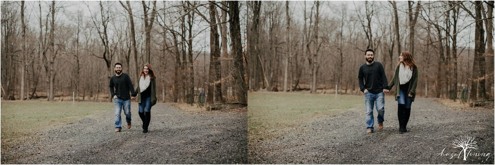 evan-maggie-lesh-one-year-anniversary-winter-shoot-camp-menolan-pennsylvania_0016.jpg