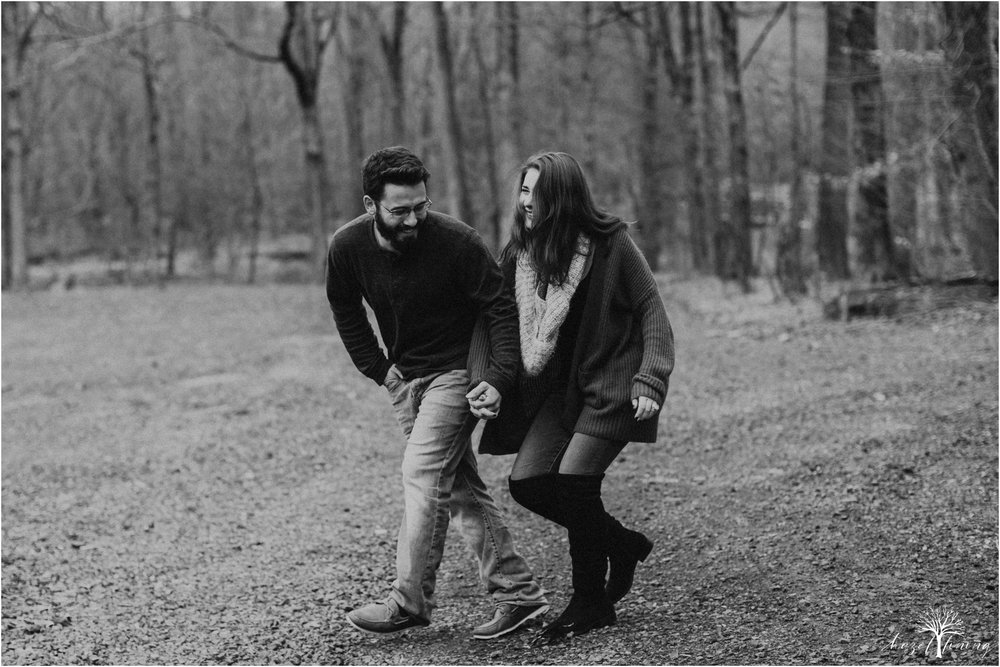 evan-maggie-lesh-one-year-anniversary-winter-shoot-camp-menolan-pennsylvania_0017.jpg