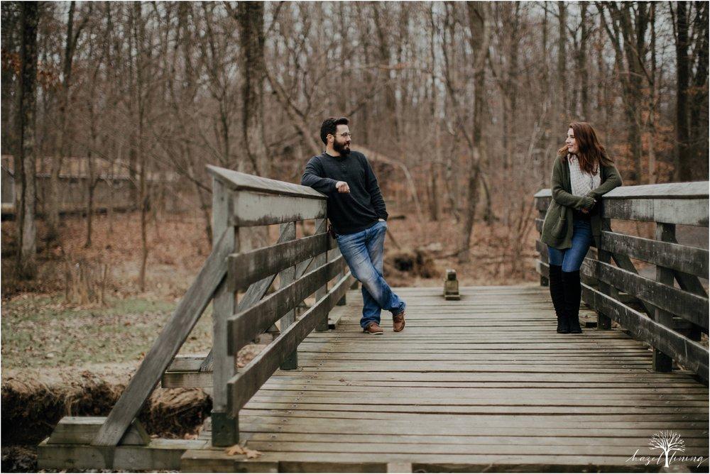 evan-maggie-lesh-one-year-anniversary-winter-shoot-camp-menolan-pennsylvania_0024.jpg