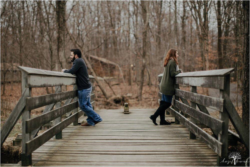 evan-maggie-lesh-one-year-anniversary-winter-shoot-camp-menolan-pennsylvania_0025.jpg