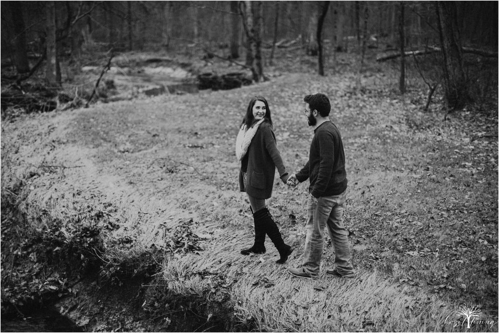 evan-maggie-lesh-one-year-anniversary-winter-shoot-camp-menolan-pennsylvania_0030.jpg