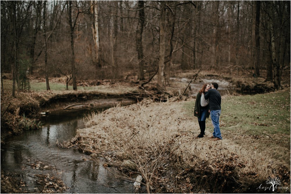 evan-maggie-lesh-one-year-anniversary-winter-shoot-camp-menolan-pennsylvania_0033.jpg