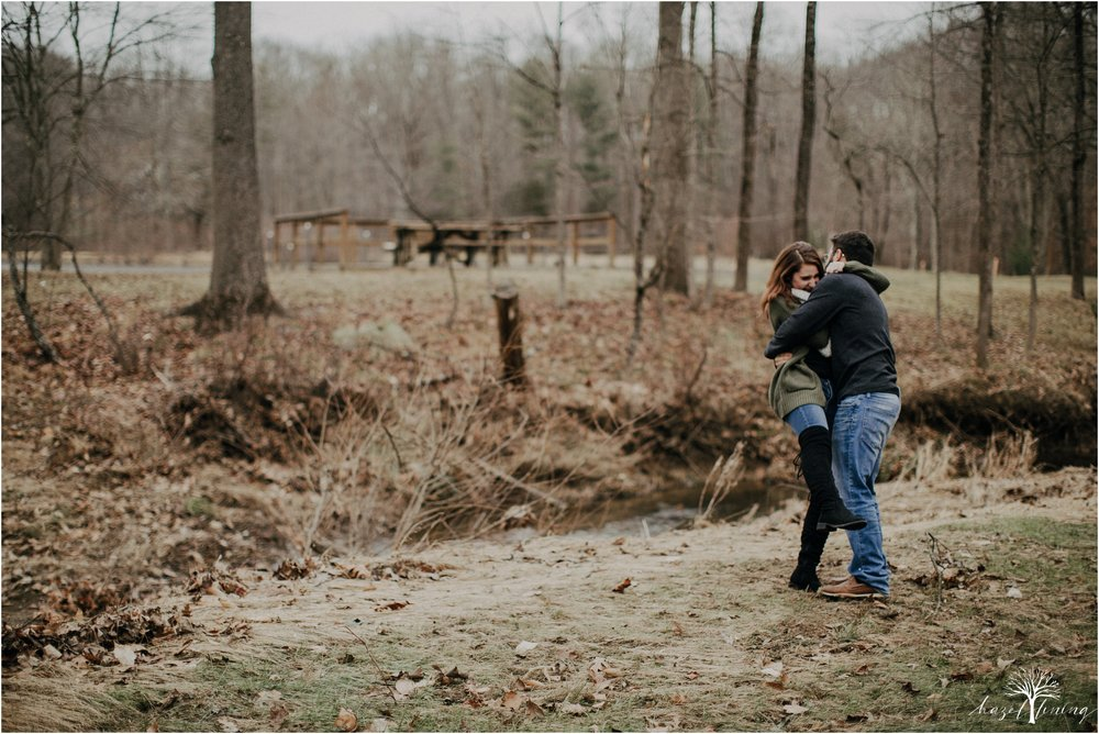 evan-maggie-lesh-one-year-anniversary-winter-shoot-camp-menolan-pennsylvania_0034.jpg
