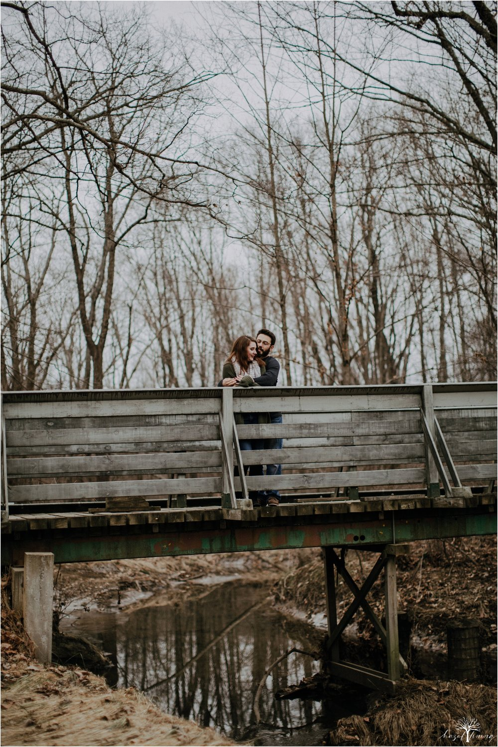evan-maggie-lesh-one-year-anniversary-winter-shoot-camp-menolan-pennsylvania_0038.jpg