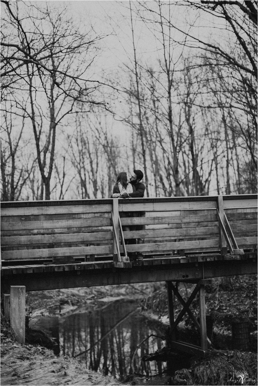evan-maggie-lesh-one-year-anniversary-winter-shoot-camp-menolan-pennsylvania_0039.jpg