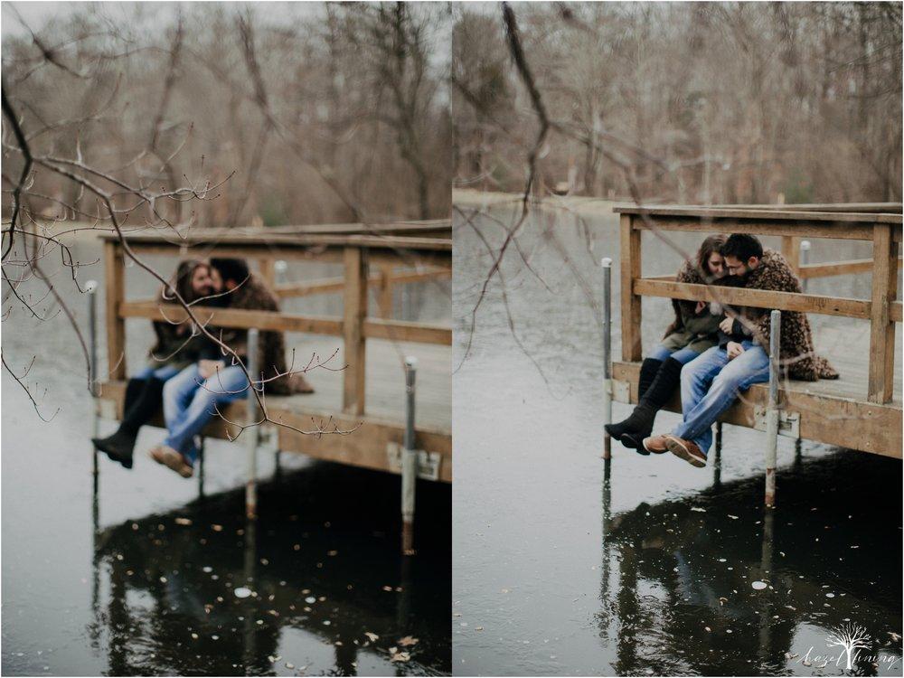 evan-maggie-lesh-one-year-anniversary-winter-shoot-camp-menolan-pennsylvania_0041.jpg