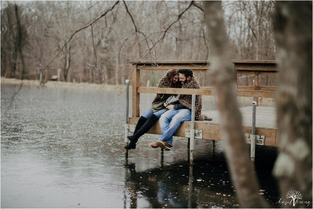 evan-maggie-lesh-one-year-anniversary-winter-shoot-camp-menolan-pennsylvania_0042.jpg