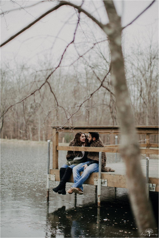 evan-maggie-lesh-one-year-anniversary-winter-shoot-camp-menolan-pennsylvania_0043.jpg