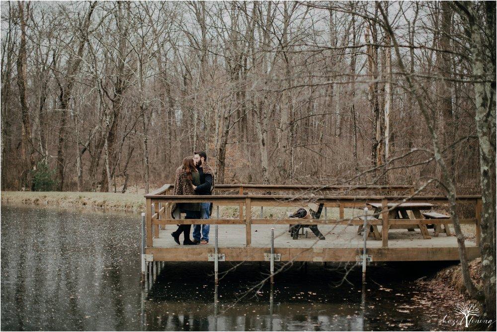 evan-maggie-lesh-one-year-anniversary-winter-shoot-camp-menolan-pennsylvania_0046.jpg