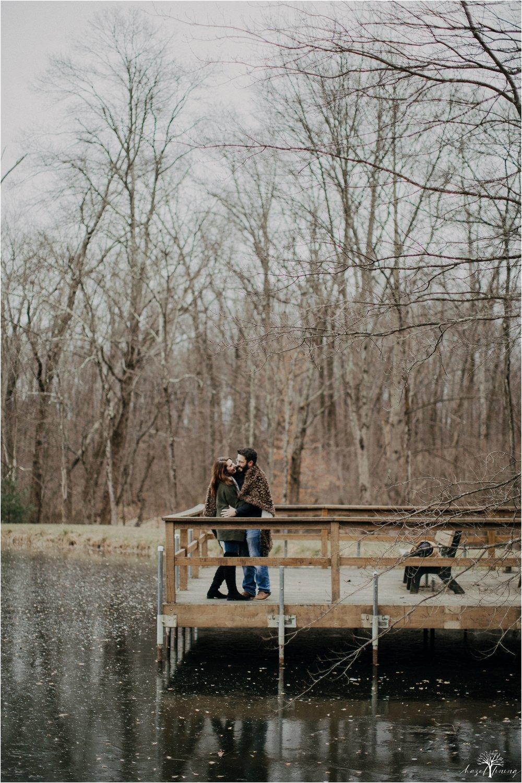 evan-maggie-lesh-one-year-anniversary-winter-shoot-camp-menolan-pennsylvania_0048.jpg