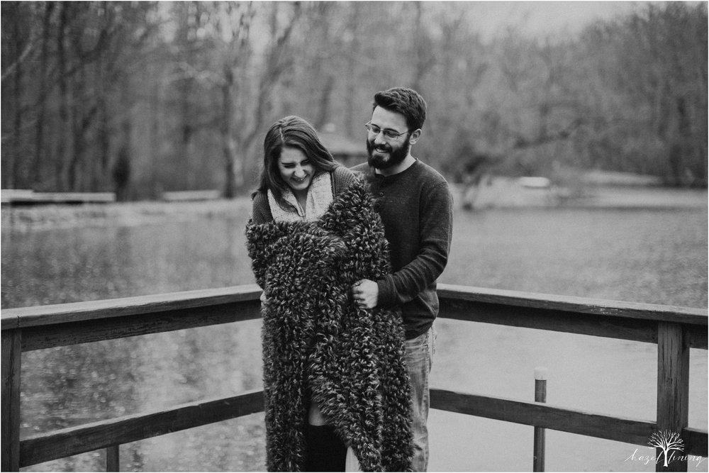 evan-maggie-lesh-one-year-anniversary-winter-shoot-camp-menolan-pennsylvania_0052.jpg