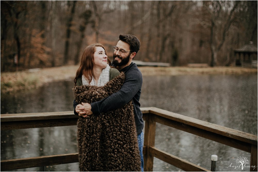 evan-maggie-lesh-one-year-anniversary-winter-shoot-camp-menolan-pennsylvania_0053.jpg