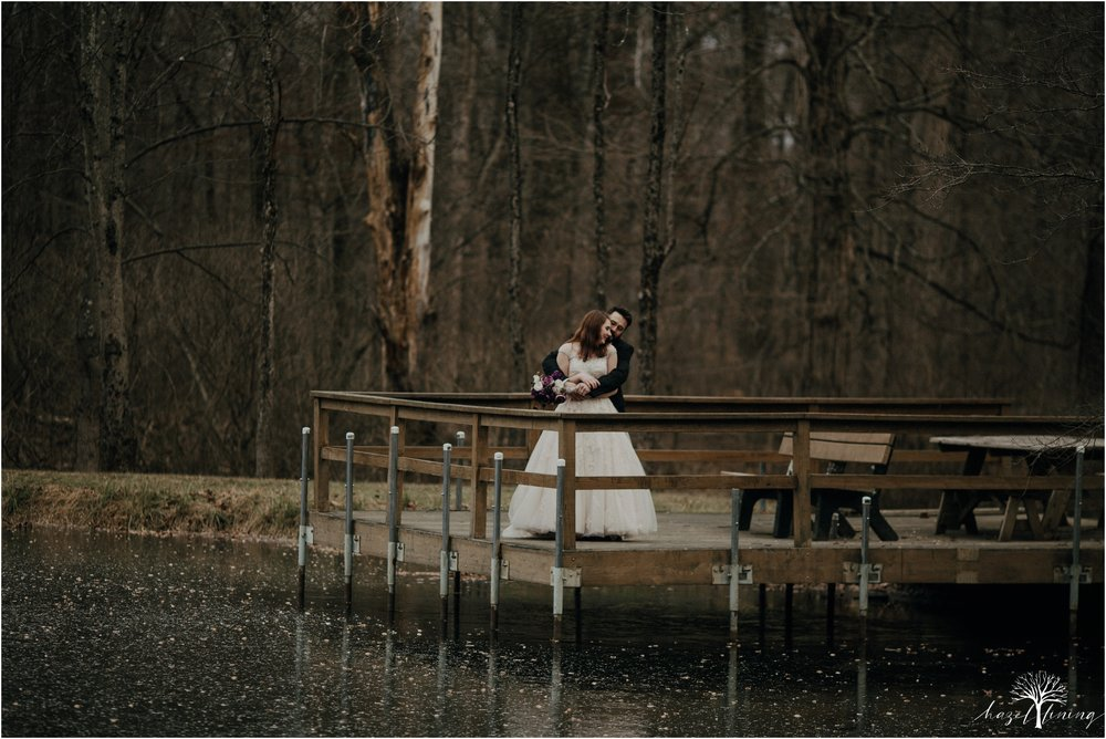 evan-maggie-lesh-one-year-anniversary-winter-shoot-camp-menolan-pennsylvania_0069.jpg