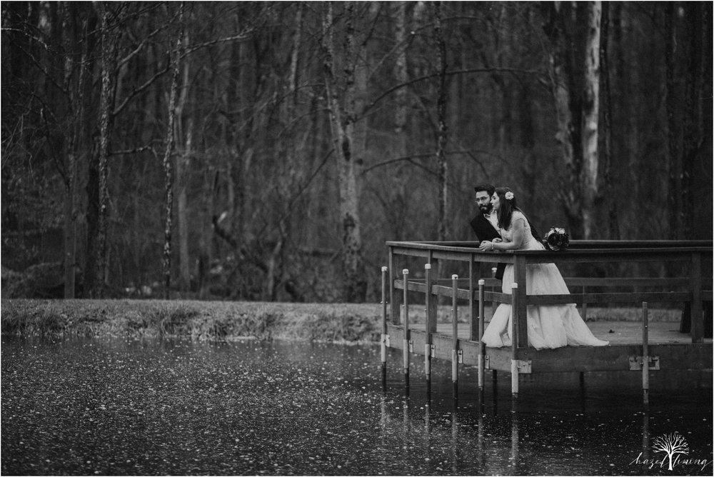 evan-maggie-lesh-one-year-anniversary-winter-shoot-camp-menolan-pennsylvania_0071.jpg