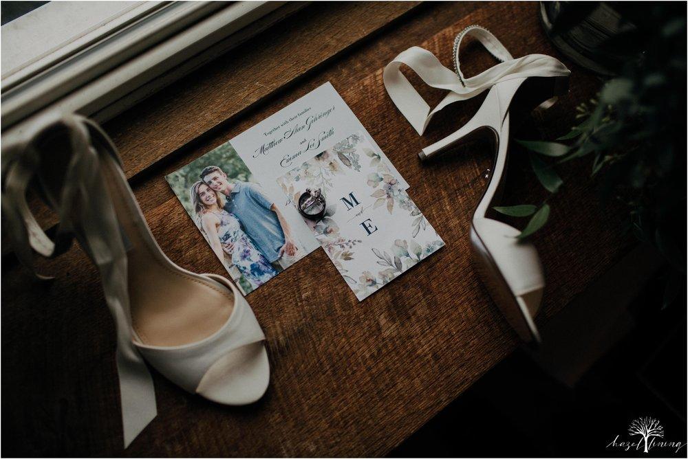 emma-matt-gehringer-the-booking-house-lancaster-manhiem-pennsylvania-winter-wedding_0004.jpg