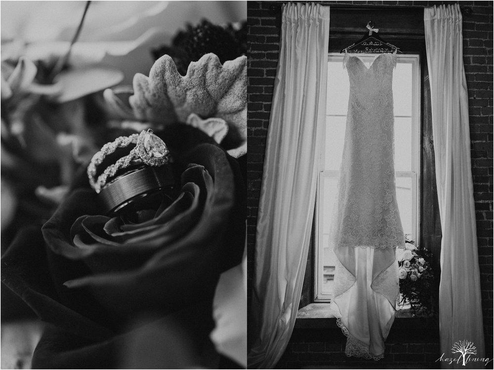 emma-matt-gehringer-the-booking-house-lancaster-manhiem-pennsylvania-winter-wedding_0008.jpg