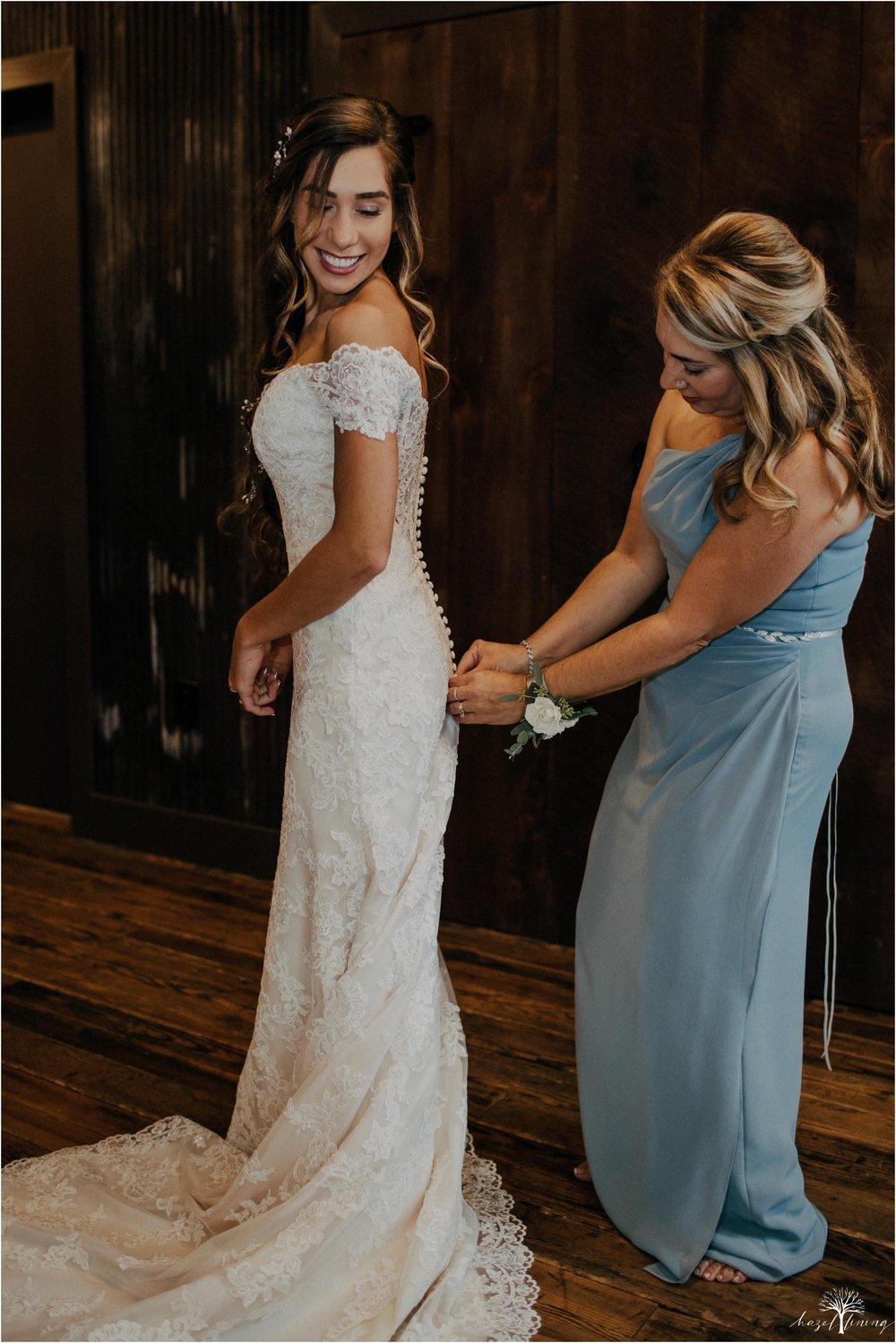 emma-matt-gehringer-the-booking-house-lancaster-manhiem-pennsylvania-winter-wedding_0015.jpg