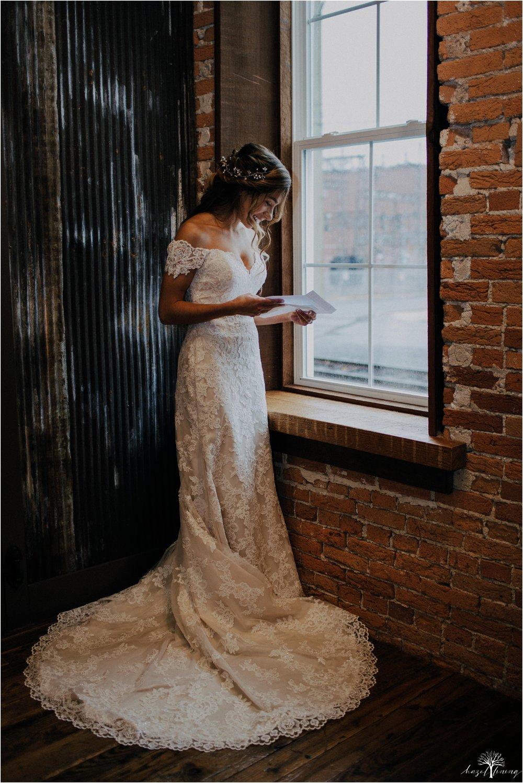 emma-matt-gehringer-the-booking-house-lancaster-manhiem-pennsylvania-winter-wedding_0022.jpg