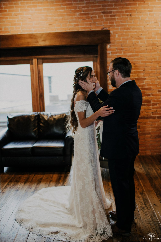emma-matt-gehringer-the-booking-house-lancaster-manhiem-pennsylvania-winter-wedding_0028.jpg