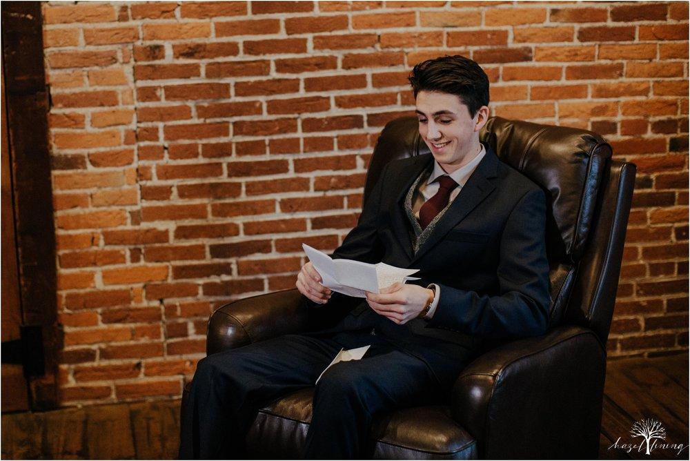 emma-matt-gehringer-the-booking-house-lancaster-manhiem-pennsylvania-winter-wedding_0029.jpg