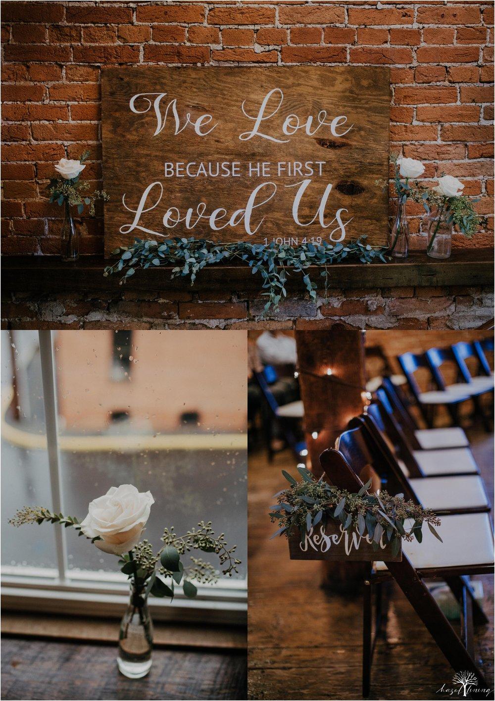 emma-matt-gehringer-the-booking-house-lancaster-manhiem-pennsylvania-winter-wedding_0044.jpg