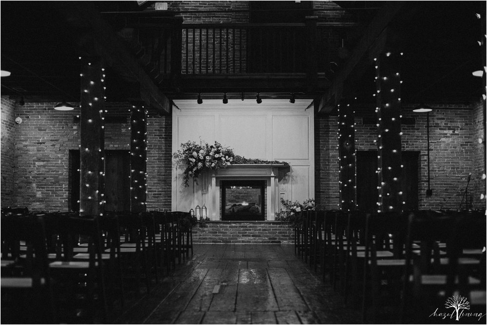 emma-matt-gehringer-the-booking-house-lancaster-manhiem-pennsylvania-winter-wedding_0046.jpg