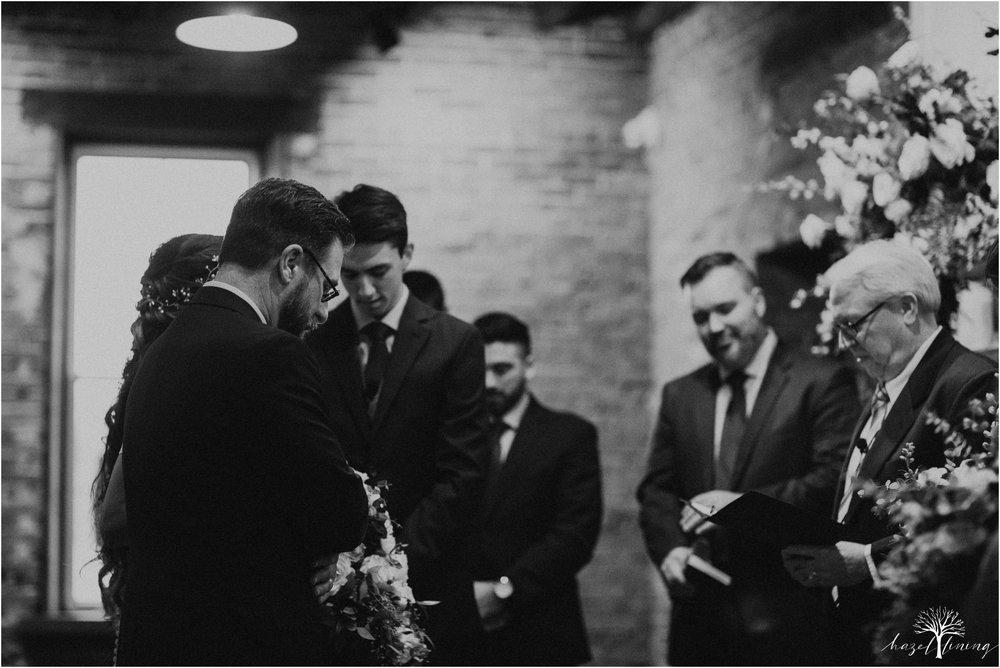 emma-matt-gehringer-the-booking-house-lancaster-manhiem-pennsylvania-winter-wedding_0052.jpg