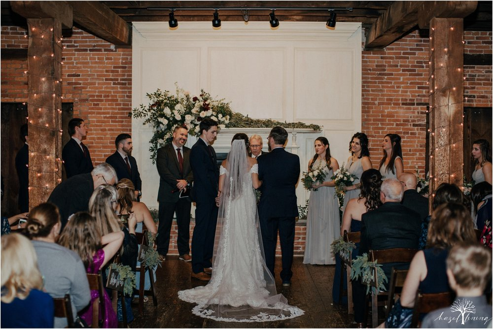 emma-matt-gehringer-the-booking-house-lancaster-manhiem-pennsylvania-winter-wedding_0053.jpg