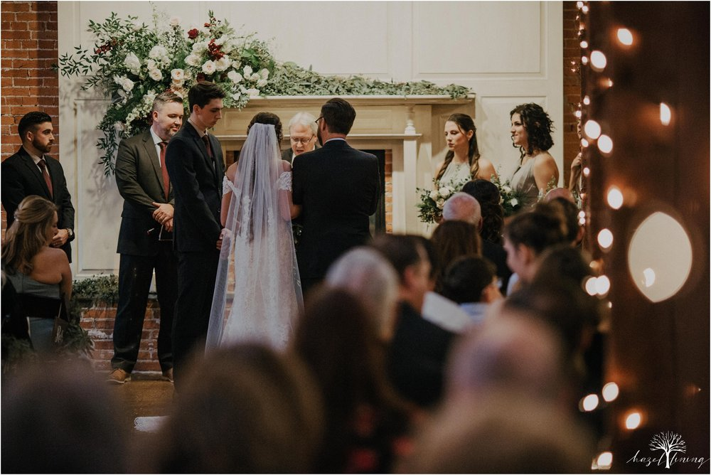 emma-matt-gehringer-the-booking-house-lancaster-manhiem-pennsylvania-winter-wedding_0054.jpg