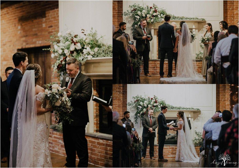 emma-matt-gehringer-the-booking-house-lancaster-manhiem-pennsylvania-winter-wedding_0057.jpg