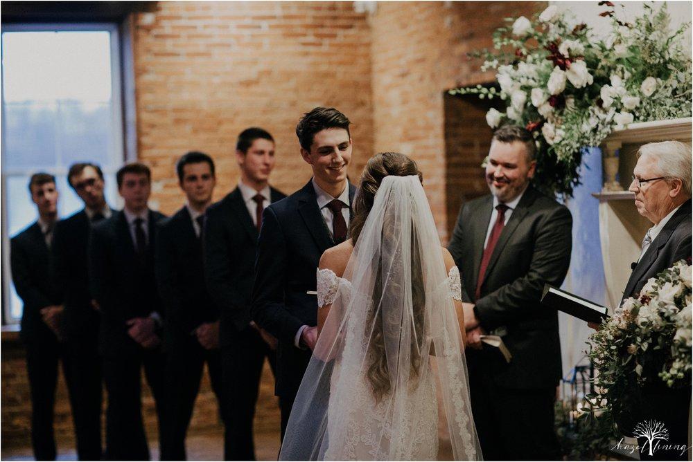 emma-matt-gehringer-the-booking-house-lancaster-manhiem-pennsylvania-winter-wedding_0060.jpg