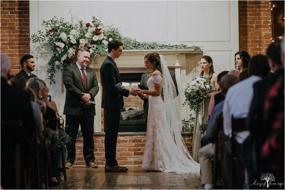 emma-matt-gehringer-the-booking-house-lancaster-manhiem-pennsylvania-winter-wedding_0061.jpg