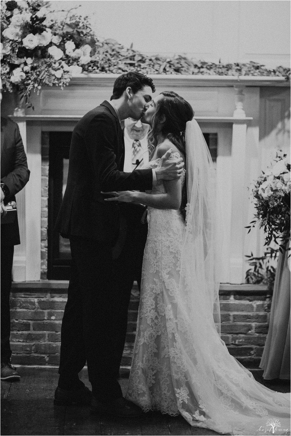 emma-matt-gehringer-the-booking-house-lancaster-manhiem-pennsylvania-winter-wedding_0063.jpg