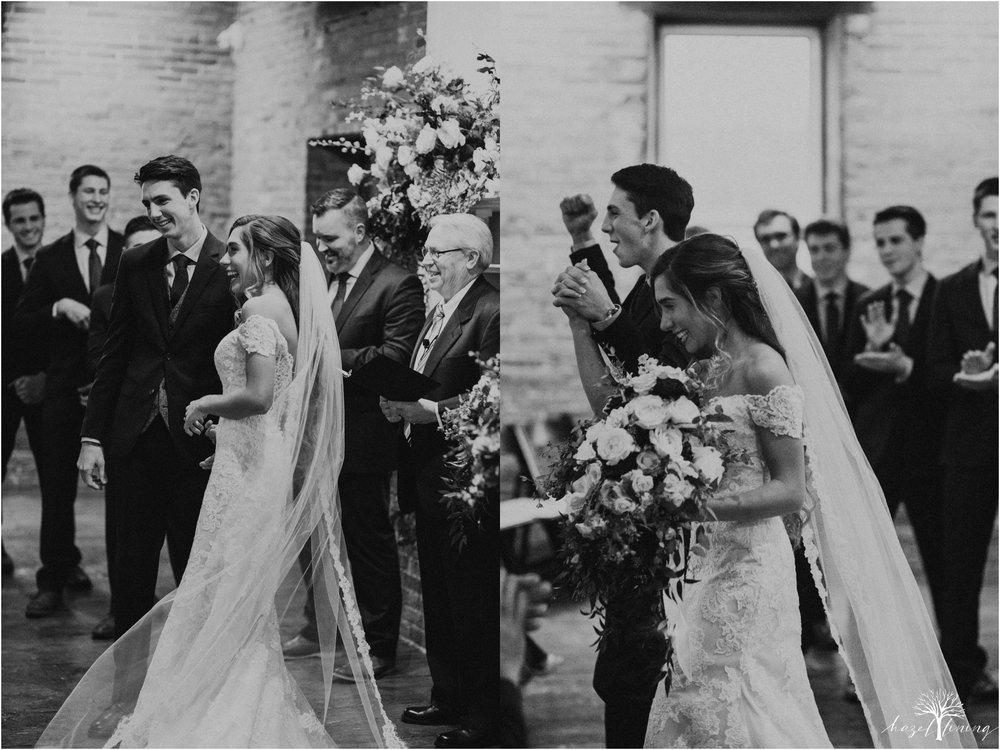 emma-matt-gehringer-the-booking-house-lancaster-manhiem-pennsylvania-winter-wedding_0064.jpg