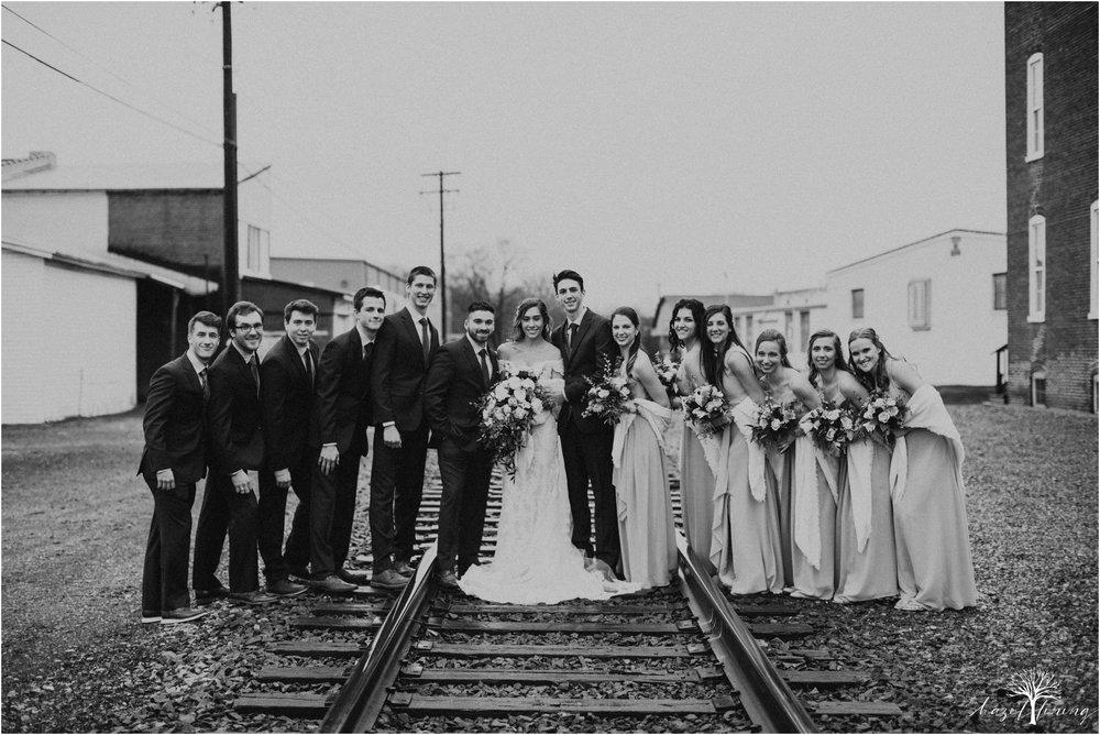 emma-matt-gehringer-the-booking-house-lancaster-manhiem-pennsylvania-winter-wedding_0070.jpg