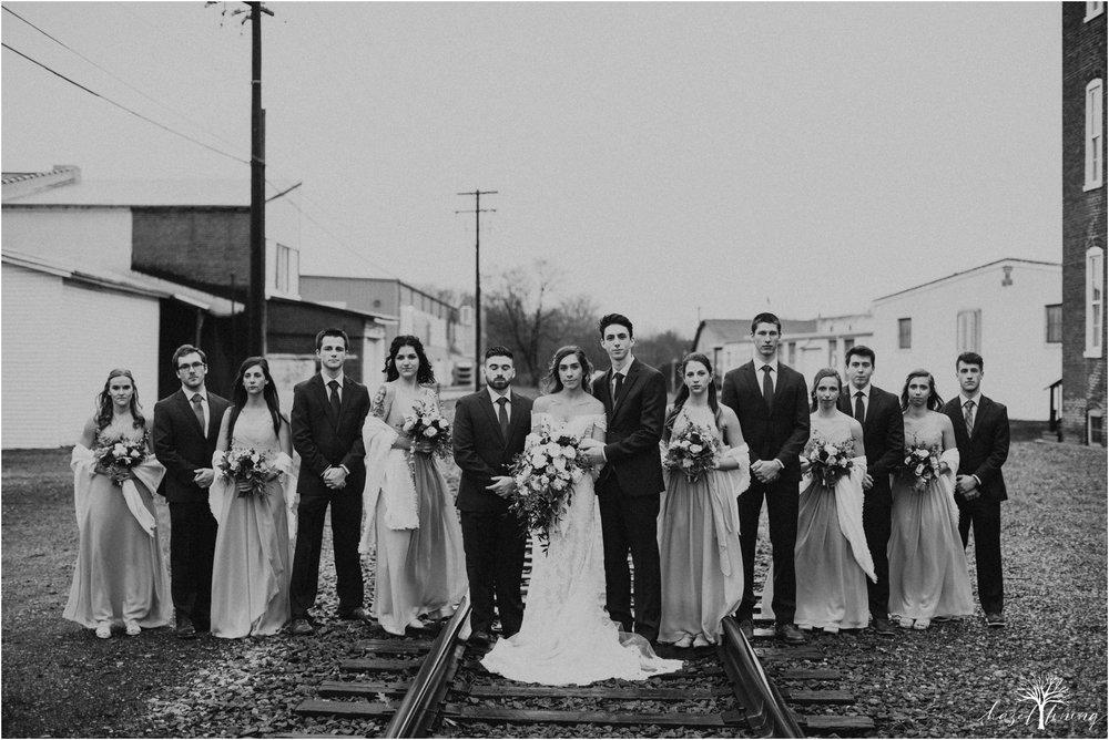 emma-matt-gehringer-the-booking-house-lancaster-manhiem-pennsylvania-winter-wedding_0071.jpg