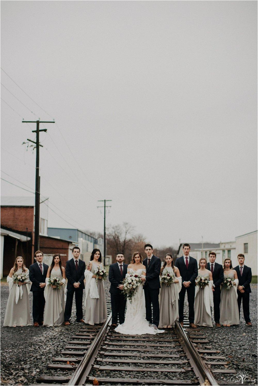 emma-matt-gehringer-the-booking-house-lancaster-manhiem-pennsylvania-winter-wedding_0072.jpg