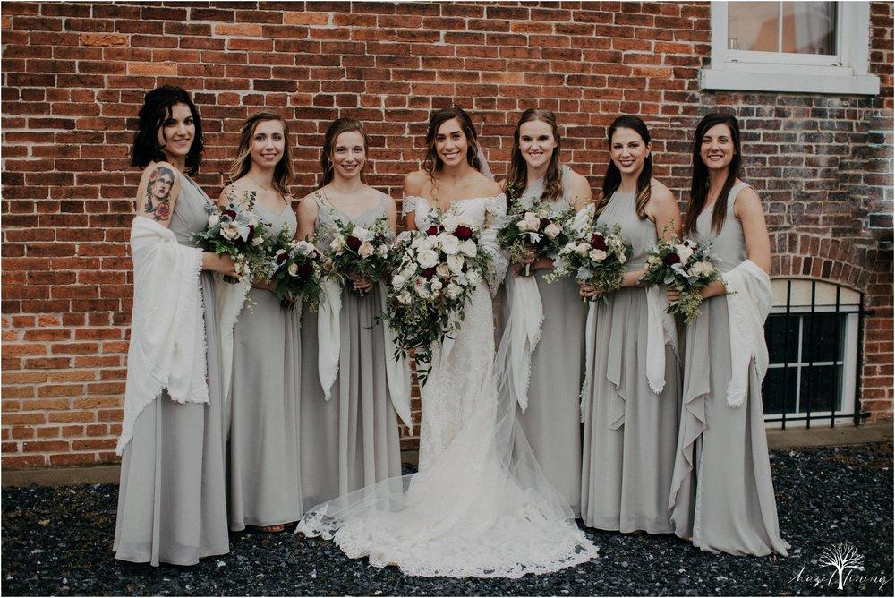 emma-matt-gehringer-the-booking-house-lancaster-manhiem-pennsylvania-winter-wedding_0074.jpg