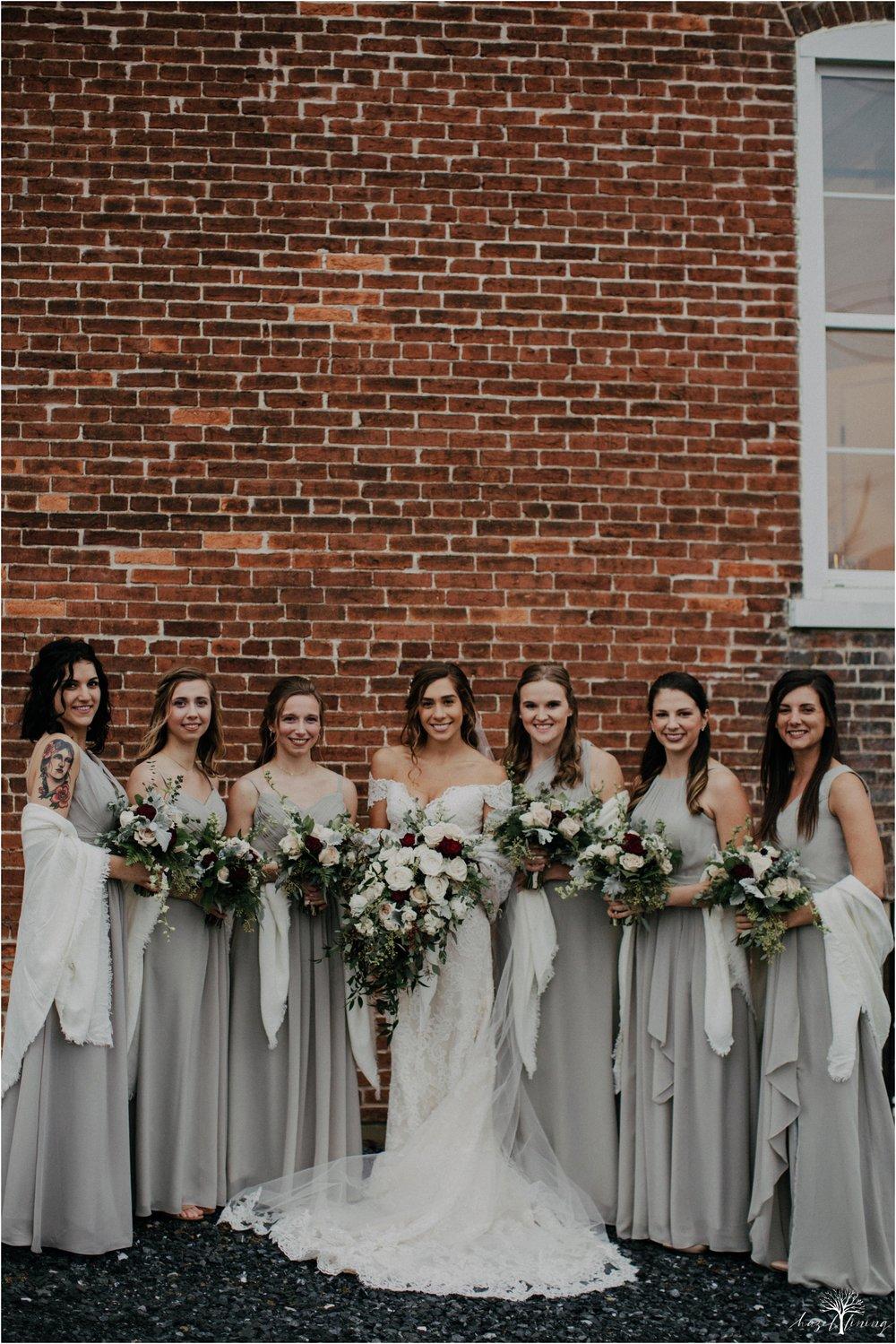 emma-matt-gehringer-the-booking-house-lancaster-manhiem-pennsylvania-winter-wedding_0075.jpg