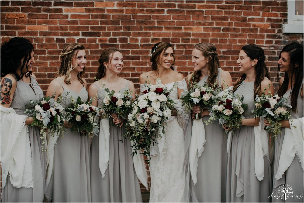 emma-matt-gehringer-the-booking-house-lancaster-manhiem-pennsylvania-winter-wedding_0077.jpg