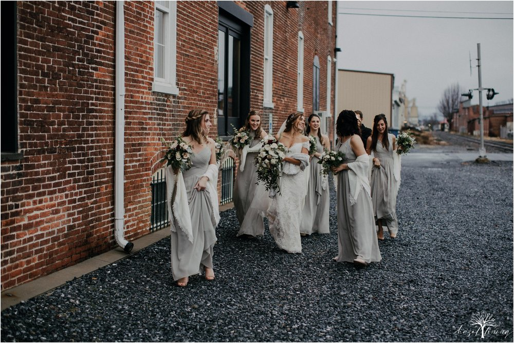 emma-matt-gehringer-the-booking-house-lancaster-manhiem-pennsylvania-winter-wedding_0078.jpg