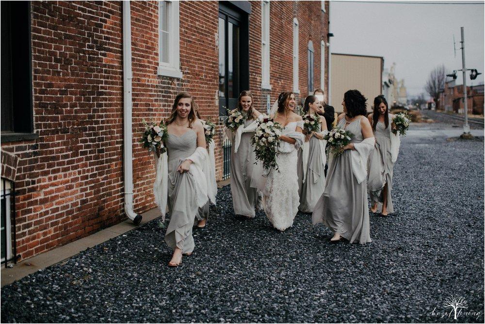 emma-matt-gehringer-the-booking-house-lancaster-manhiem-pennsylvania-winter-wedding_0079.jpg