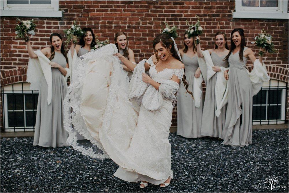 emma-matt-gehringer-the-booking-house-lancaster-manhiem-pennsylvania-winter-wedding_0081.jpg