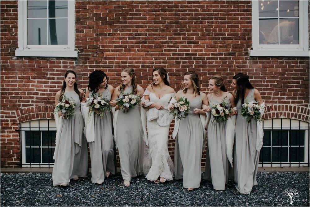emma-matt-gehringer-the-booking-house-lancaster-manhiem-pennsylvania-winter-wedding_0083.jpg