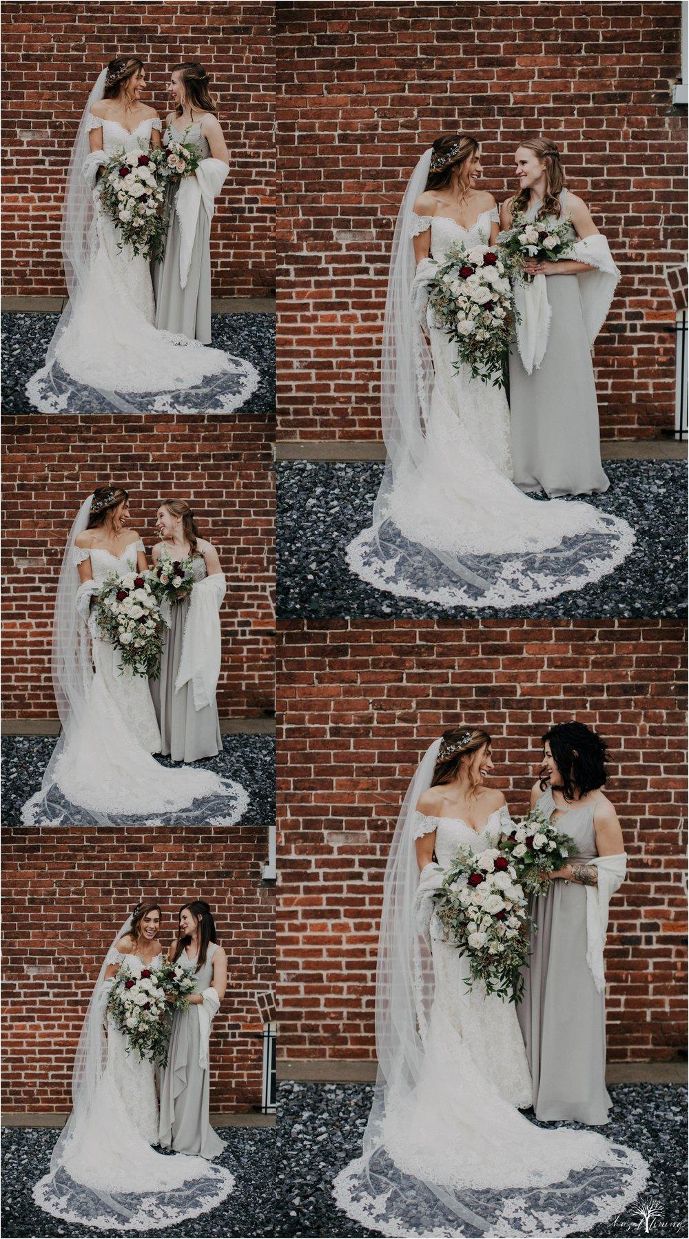 emma-matt-gehringer-the-booking-house-lancaster-manhiem-pennsylvania-winter-wedding_0086.jpg